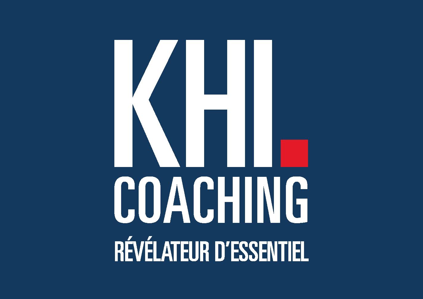 KHI Coaching